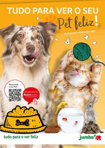 Catálogo Digital PET_low_000.jpg