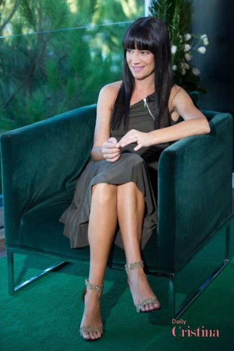 Paula Neves (atriz).jpg