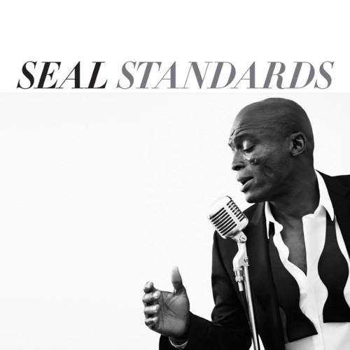 Seal_Standards_RGB_3000x3000 (1).jpg