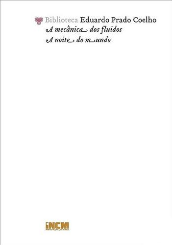 A-Mecanica-dos-Fluidos-e-A-Noite-do-Mundo[1].jpg