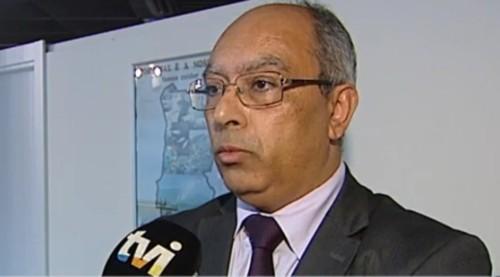 SOJ-Pres-CarlosAlmeida-TVI.jpg