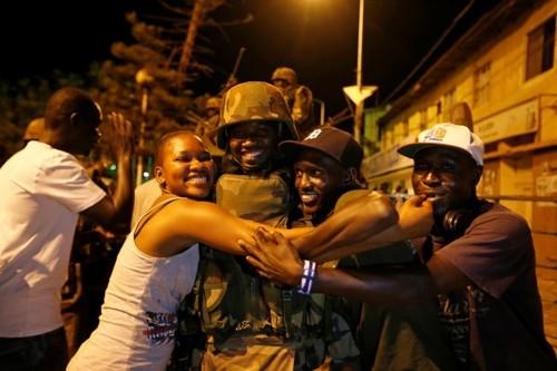 foto de Afolabi Sotunde, Agência Reuters.jpg