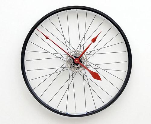 bike-wheel-clock_1.jpg