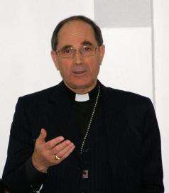 bispo (2).png