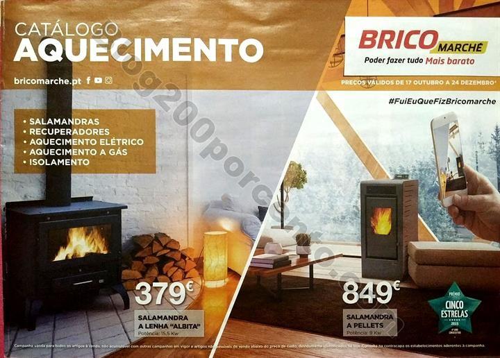 catálogo aquecimento 17 outubro a 24 dezembro_1.j