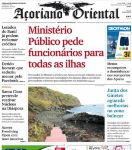 AçorianoOriental-Capa-11JUL2018.jpg