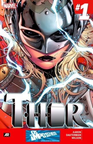 Thor (2014-) 001-000.jpg