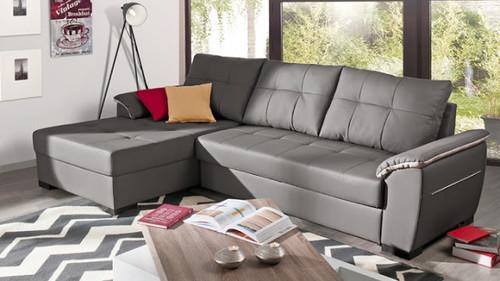 sofas-conforama-4.jpg