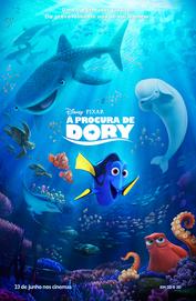 2016 - À PROCURA DE DORY.png