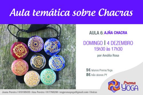 Chacras6.jpg