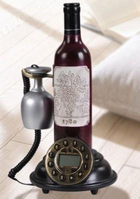 telefone francês.jpg