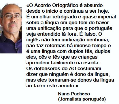 Nuno Pacheco.png