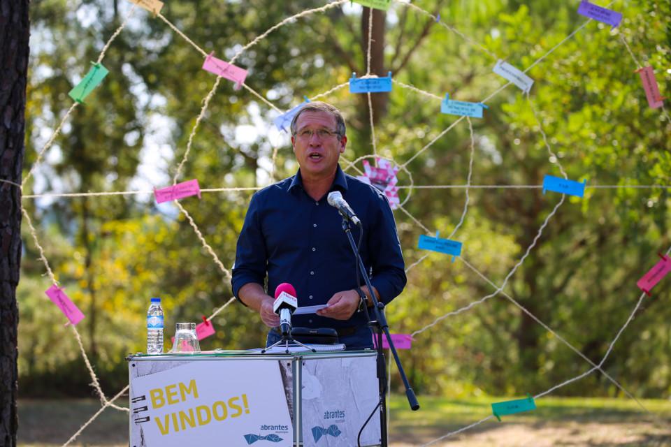 Manuel Jorge Valamatos_Presidente CMAbrantes.jpg