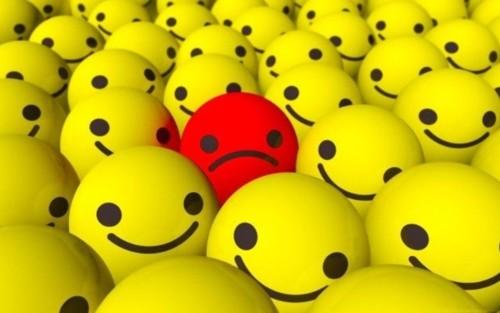 Smiles1.jpg