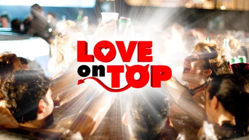 Love-On-Top-TVI-990x556.jpeg