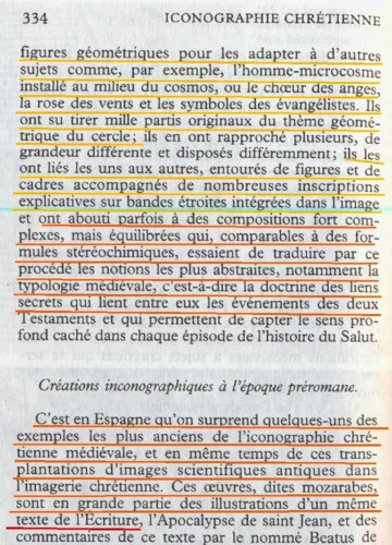 _Grabar-Les voies... p.334.jpg