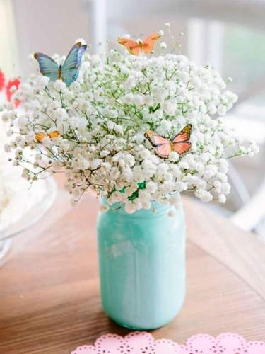 centro-flores-pascoa-9.jpg