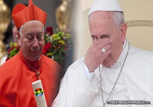 HD Orgia gay no Vaticano.jpg