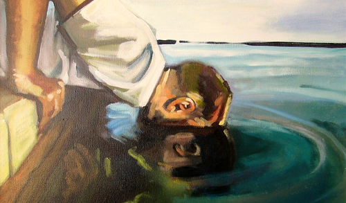 Narcissus-Magazine-Jody-Kelly.png