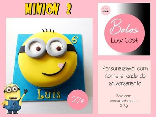 Bolo Low Cost MinionII.jpg