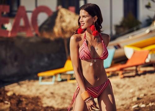 Women'secret-moda-praia-8.jpg