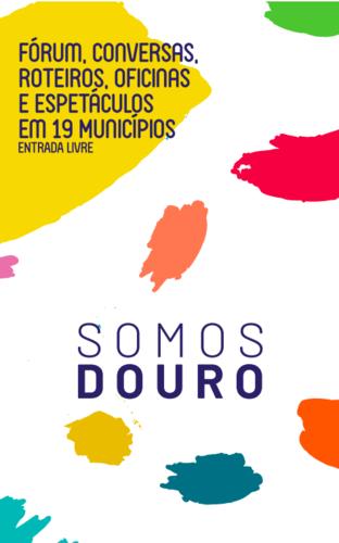 somos douro.png