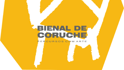 BIENAL CORUCHE 2019.png