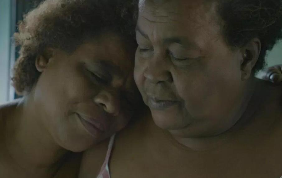 Meu Amor Seis histórias de amor verdadeiro.PNG