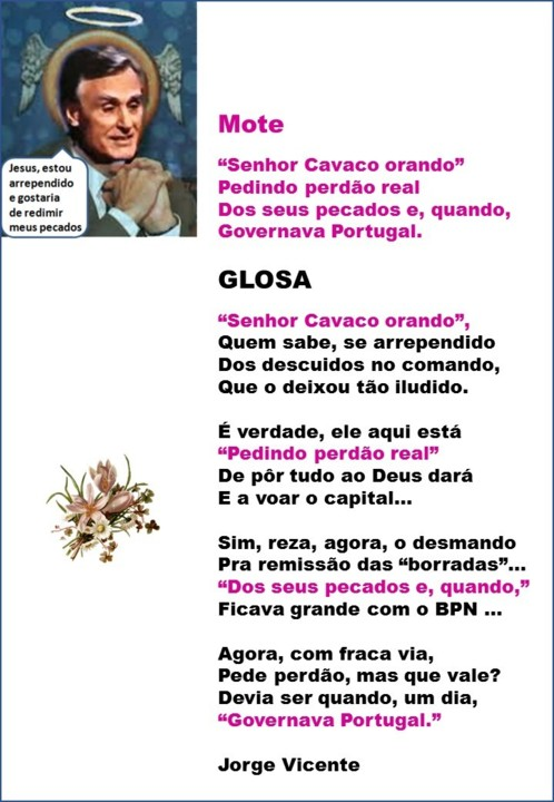 Cavaco Silva.jpg