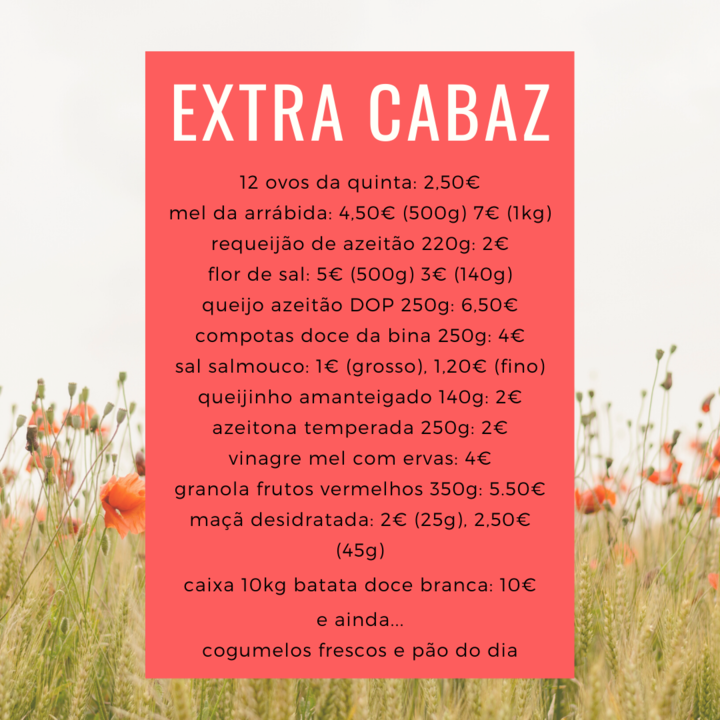 Extras Cabaz.png