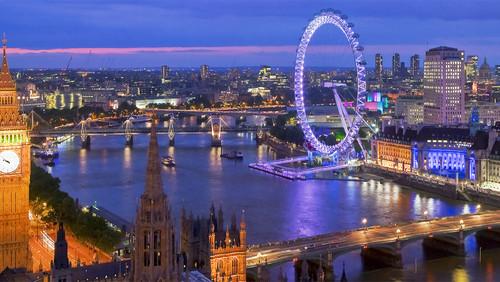 Londres  Facebook.jpg
