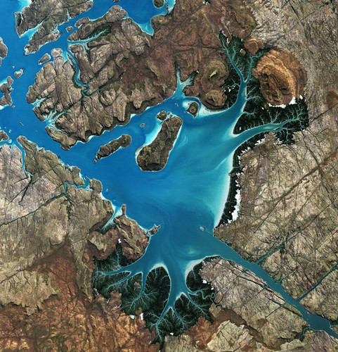 Saint_George_Basin_Australia_node_full_image_2.jpg