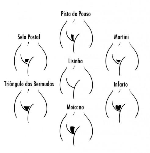 pelos_pubianos-1008x1024.jpg