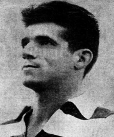 Lucio Soares.png