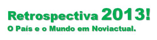 noviactual.blogs.sapo.cv