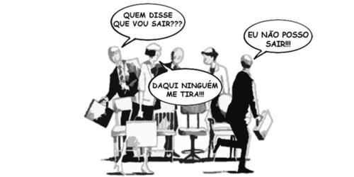 PS_viraodiscoetocaomesmo_destaque.jpg