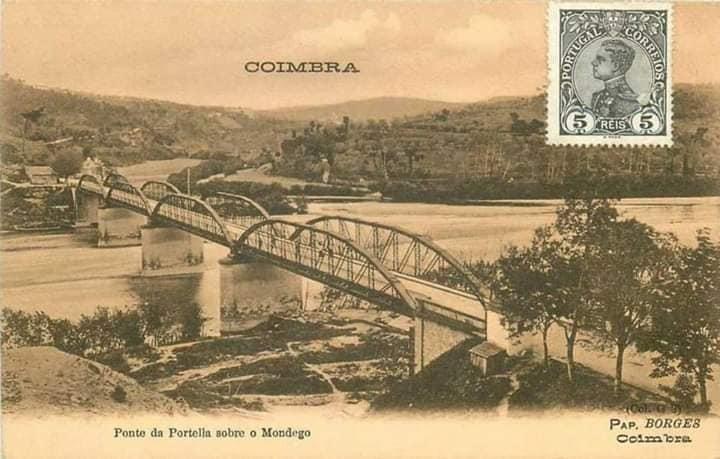Ponte da Portela.jpg