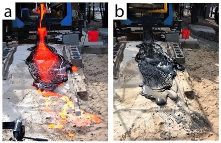 ferrovolcanism-flow-experiment.jpg