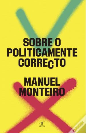 Manel.png