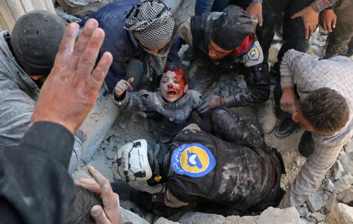 PhotoDiary_Syria1.jpg