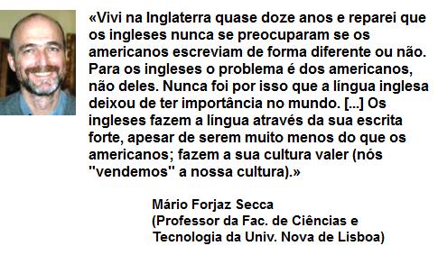 Mário Forjaz Secca.png