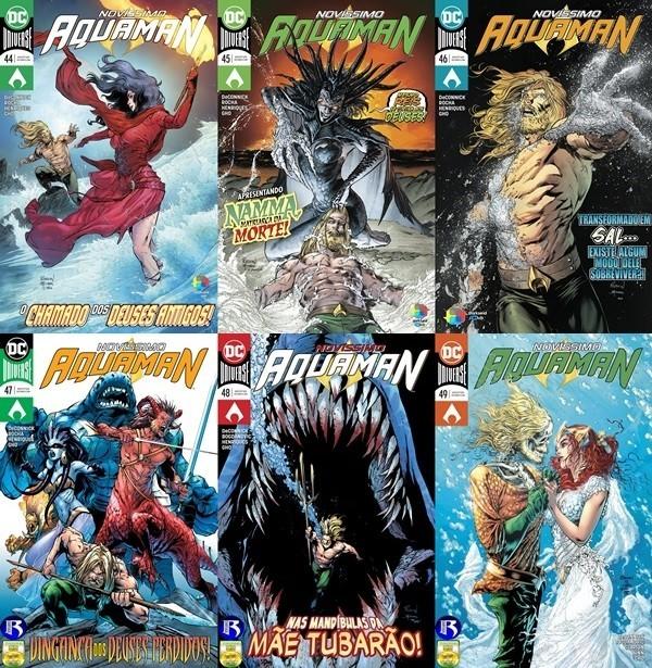 Aquaman (2016-) 044-001-horz-vert.jpg