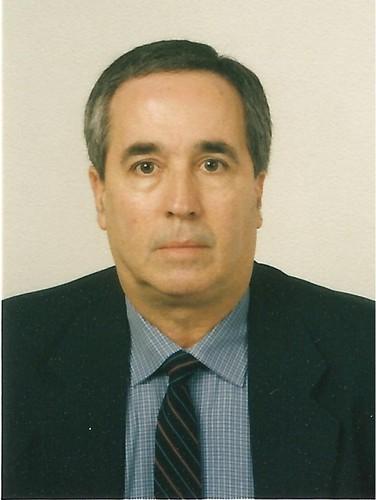 José Augusto Fonseca