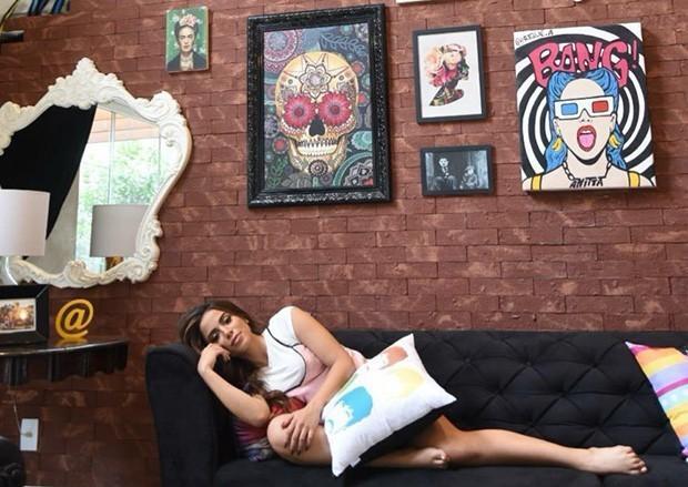 Anitta 84.jpg