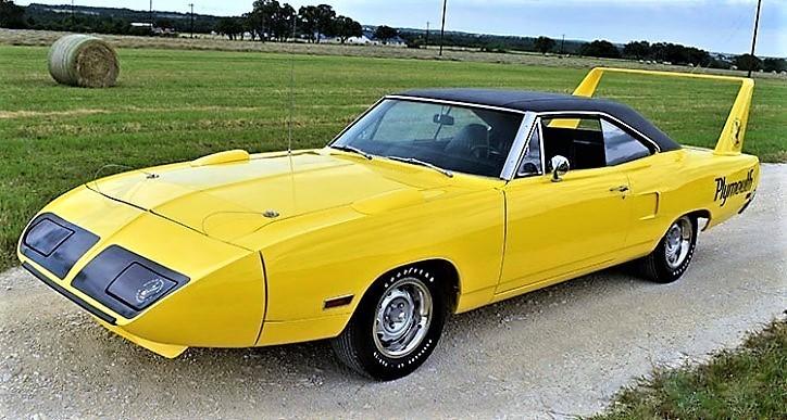 lemon_twist_plymouth_muscle_cars.jpg