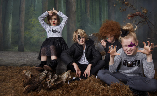 Primark Halloween Kids Group.jpg