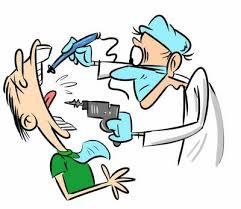 dentista2.jpg