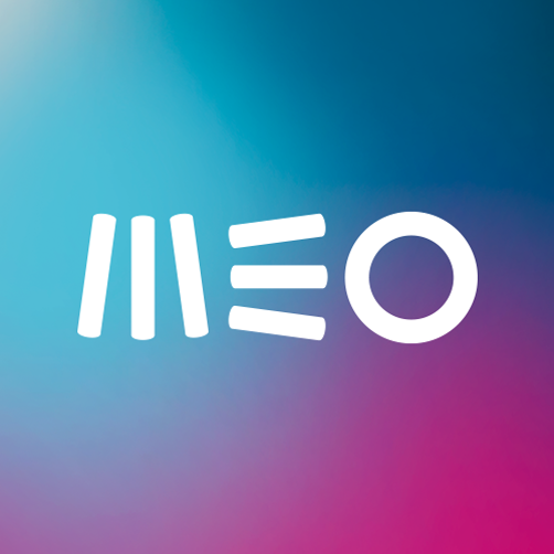 meo1.png