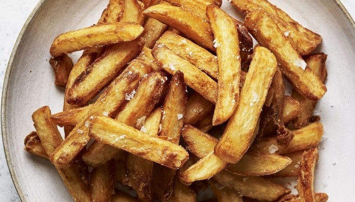 Chips c.jpg