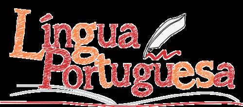 LÍNGUA PORTUGUESA.png